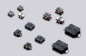SMD Power Inductor  SQ3225-L